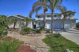 camarillo vcstar ventura county real estate search
