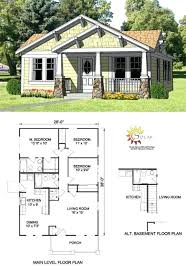 floor plans craftsman bungalow home plans craftsman bungalow floor plans fresh small