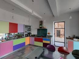 cuisine d architecte cuisine d architecte eggersmann haut de gamme sans poignée