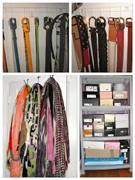 store clothes without closet smart ideas and how to organize a