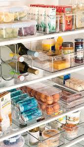 The Best Ways To Organize - best 25 refrigerator organization ideas on pinterest house