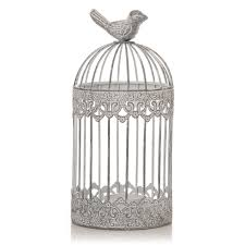 bird cage metal wall art pictures pin pinterest pinsdaddy decorative lamppost birdcage wall art decal sticker lounge bedroom