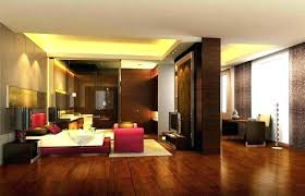 bedrooms ideas bedroom laminate flooring ideas asio