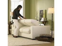 natuzzi editions b534 queen sleeper sofa baer u0027s furniture