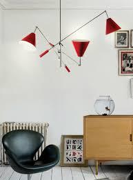 interior design magazines 100 living room decorating ideas by