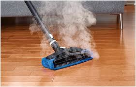hardwood floor steam cleaner the best option dupray steam