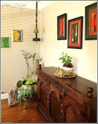 Inspired Home Interiors Indian Inspired Home Decor Inspired Living Room Decor Idea