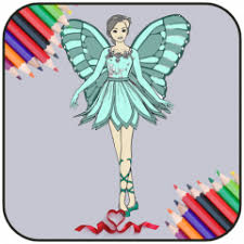 barbie color book 1 0 0 download apk android aptoide