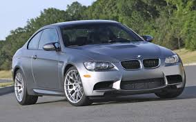 matte grey bmw flat finish how you should tend to matte automotive paint