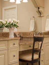 Bathroom Vanity Outlet by Hidden Kitchen Outlets Design Pictures Remodel Decor And Ideas