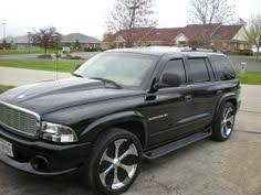 1999 dodge durango rt 2003 dodge durango r t cars i ve owned or currently own