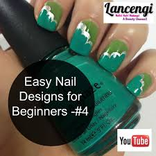 628 best nail inspired images on pinterest hand painted painted