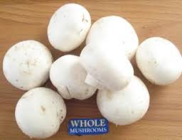 edible white dirt how to mushrooms start cooking