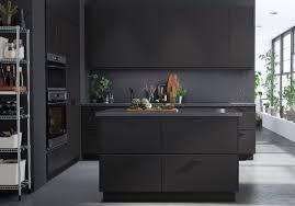 cuisine designe une cuisine design pour un intérieur contemporain décoration