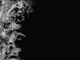 cool black and white designs hd wallpapers design pinterest