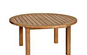Teak Patio Umbrella by Uncategorized Outdoor Teak Table Formidable Teak Outdoor