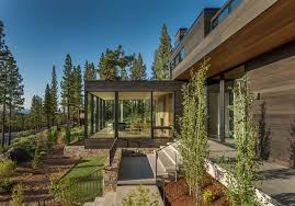 martis camp 506 blaze makoid architecture archdaily