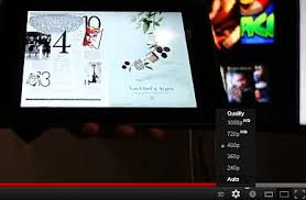 play flash on android a kindle world how to install flash on kindle hdx hd