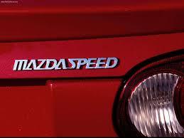 mazdaspeed mazda mazdaspeed mx5 2004 pictures information u0026 specs