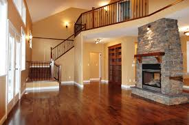 hardwood floor woodbridge stafford va lorton va manassas