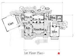 custom home design plan simple best home design plans ideas home