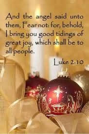 merry christmas 7 bible verses to read on christmas morning