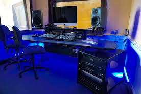 Studio Recording Desks by Latest News And Events Mw Video Systems Mw Video Systems