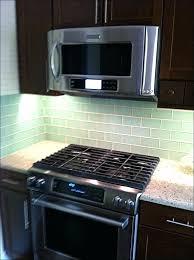 Metal Backsplash Tiles For Kitchens Self Stick Metal Backsplash Tiles Kitchen Tin Metal Es For