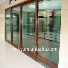 glass door safety qingdao rocky high quality best price 6mm 8mm 10mm 12mm 19mm tough
