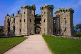 Historical Castles by 15 Fairytale Castles You Must See In Wales Hand Luggage Only