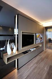 Tv Cabinet In Bedroom 15 Best Tv Unit Images On Pinterest Tv Units Tv Walls And