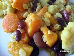 cuisiner les haricots rouges secs les meilleures recettes de haricots rouges secs