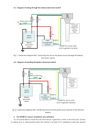 diagrams 10001000 level nsor wiring diagram u2013 water pump motor