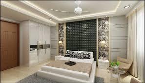 top interior designer in delhi gurgaon noida luxurious