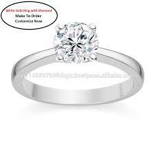 cheap engagement rings at walmart wedding rings jared rings walmart wedding rings sets for him and