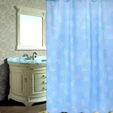 Large Shower Curtains New China Il Shower Curtain For Sale Large Shower Curtains Pmcshop