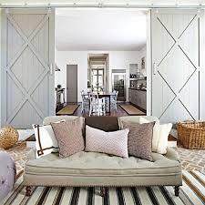 19 best woonkamer living room images on pinterest