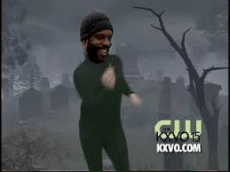 Tyreese Walking Dead Meme - tyreese the gentle giant a love thread no hate page 3