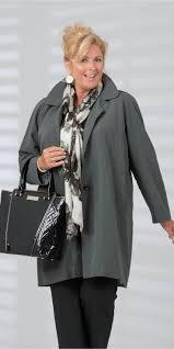 Stylish Plus Size Clothes 147 Best Midlife Plus Size And Fabulous Images On Pinterest