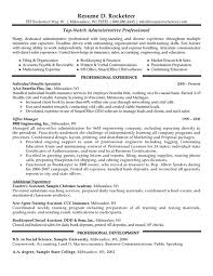 Bookkeeper Resume Samples by Resume Examples For Professionals Resume Examples For Experienced