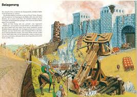 siege tower definition 10 best history images on history ancient