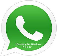 Whatsapp Web Free Whatsapp Web For Windows Pc Webforpc