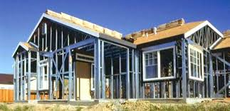 house framing cost house framing cost ny obstacles to acceptance steel in metal