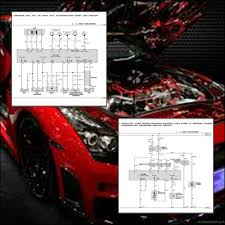 wiring for korean cars android apps on google play
