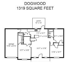 Rental House Plans Rental Houses Foley Al South Pointe Apartments U0026 Rental Homes