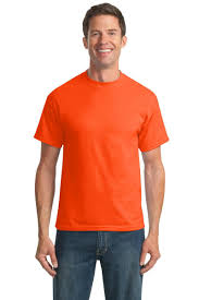 Bulk Wholesale Clothing Distributors Blank T Shirts Polo Shirts Hoodies And More At Wholesale Prices