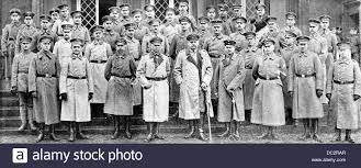 Aok Bad Kreuznach Germany Deutsches Reich Hindenburg German Stockfotos U0026 Germany