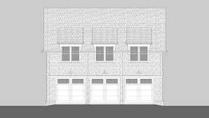 100 2 car garage apartment floor plans apartment floor plan
