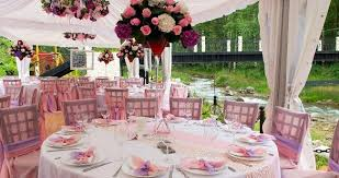 inexpensive wedding decorations best small budget wedding ideas gallery styles ideas 2018