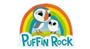 puffin rock new show coming to nickr jr and puffin rock printables